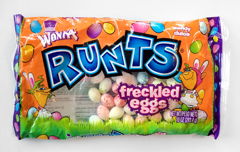 wonka-runts-freckled-eggs-bag