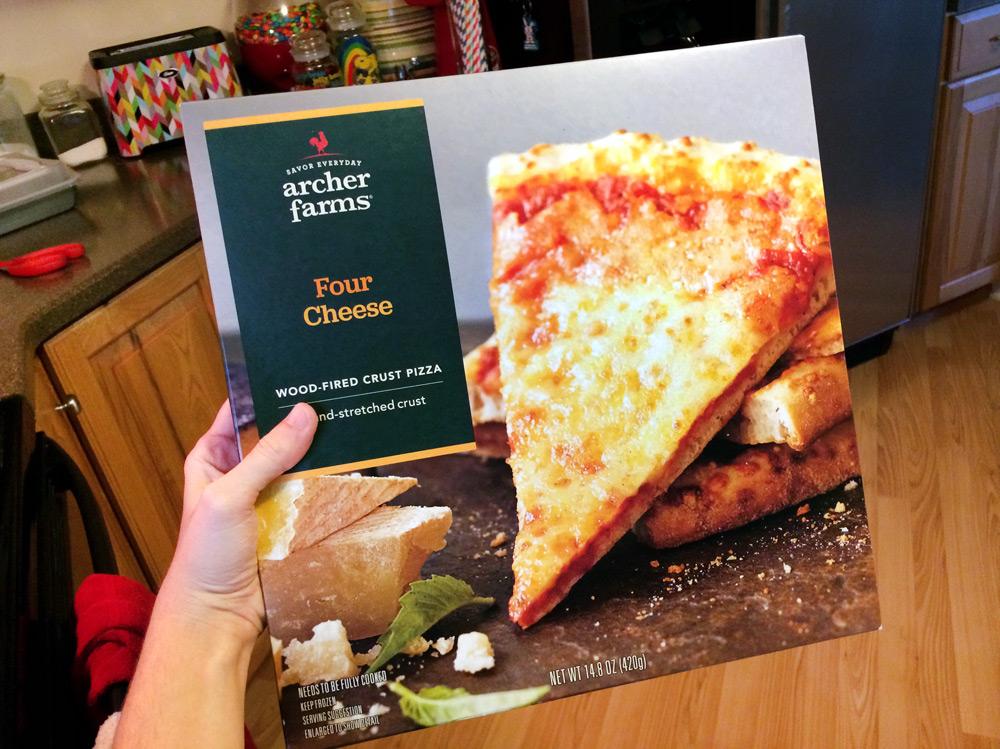 archer-farms-four-cheese-pizza