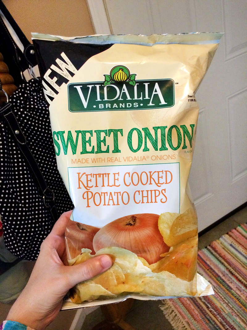 vidalia-sweet-onion-potato-chips