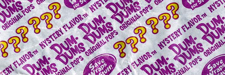 dum-dum-mystery-flavor
